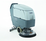 Advance Adfinity 20D Walk-Behind Floorscrubber