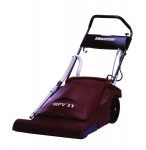 MPV 31 Wide Area Vacuum