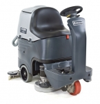Advance SC3000 Rider Scrubber