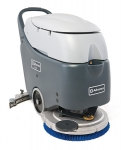 Advance SC450 Walk-behind scrubber